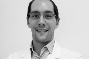 Giaretta Dr. Stefano