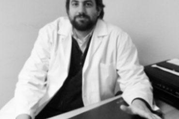 Zeggio Dr. Daniele