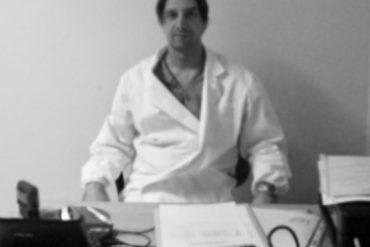 Belfontali Dr.ssa Alessandra
