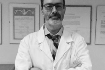 Milone Dr. Alfonso
